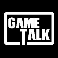 @Games_Talk